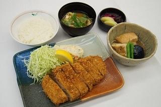 【受験生限定】朝食・夕食2食付 東京で受験を応援プラン