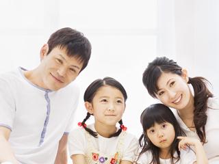 【家族同室】〜お子様歓迎【添い寝無料】家族旅行に〜お子様用アメニティ付きファミリープラン