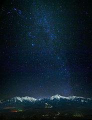 萌木の村の近く!今年も涼しい清里高原で、満天の星座の下で清里フィールドバレエ観賞プラン