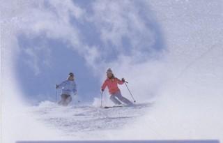 春休みだ!スキーに行こう!清里駅から徒歩3分・素泊まりで5300円〜の気ままな格安宿泊フリープラン!