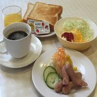 禁煙セミダブルプラン ■お2人で一番リーズナブルに泊まるなら、これ!長崎駅より徒歩5分