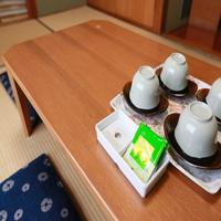 【和室 8畳】長崎県民限定 ふるさとで深呼吸の旅キャンペーン対象