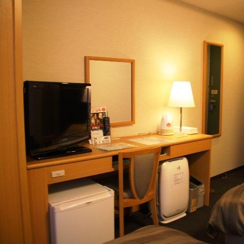 楽天トラベル: 北海道 札幌市白石区 ホテル・旅館
