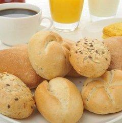 【曜日限定】朝食バイキング無料!セミダブルプランは、カップル・ご夫婦のご宿泊におススメ!