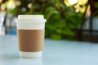 ◆挽きたてコーヒーをテイクアウト◆プラン 【素泊まり】