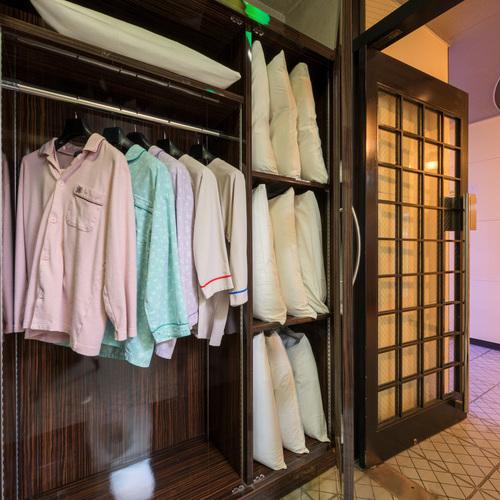 ホテル セレッソ 関連画像 1枚目 楽天トラベル提供