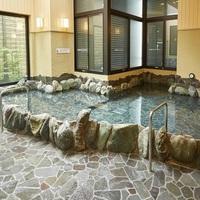 【萩の湯チケット付】ホテルすぐ近くの大人気銭湯で湯ったりのんびり癒しプラン☆《素泊まり》
