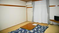 【素泊まり】シンプル宿泊基本プラン