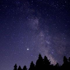 ☆グループ・ファミリーで!天体観測プラン☆彡 <星空解説付き♪>/禁煙部屋