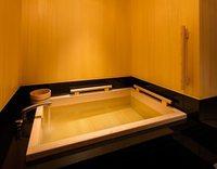 【早割プラン】28日前までのご予約でお得!ジャパニーズスイート「桜-SAKURA-」