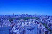 【夏休み特集】大人気ビューバスへアップグレード!15:00IN/11:00OUT