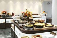「楽天スタッフおすすめ すごい宿 〜食事がすごい〜」選定記念プラン【朝食付】