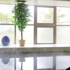 【2食付】天然温泉とグルメ★お食事は部屋又は個室♪スタンダードプラン