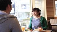 ◆【部屋数限定!お得に朝ごはん!!】♪朝食割引プラン♪◆