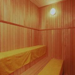 【朝食付き】 姉妹館『みまつ』の温泉入浴無料付!
