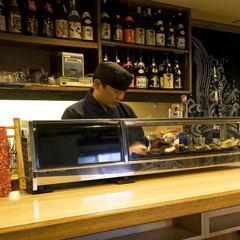【お得プラン】【夕食券付】居酒屋お食事券付プラン
