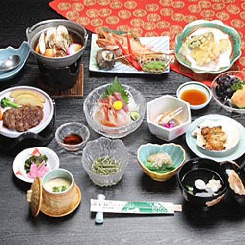 Moritake Onsen Hotel Moriyamakan Moritake Onsen Hotel Moriyamakan
