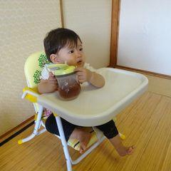 【赤ちゃんと初めての温泉旅行】8つの充実した特典でパパ・ママも安心♪赤ちゃん連れファミリープラン