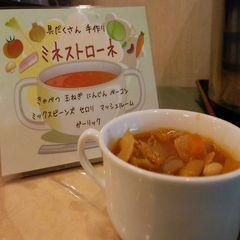 【早割】2週間前だからお得♪早割プラン☆朝食無料☆