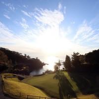 【便利なクオカード1000円&自慢の朝食バイキング】太平洋を目の前に望むホテルでゆったりSTAY