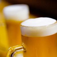 【年末年始おすすめ!】飲み放題付きディナーバイキングプラン 17:30スタート
