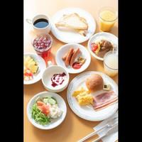 【1泊2食付プラン】豪華舟盛付き季節の和会席・匠味 ご夕食19:30スタート
