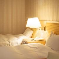 【シンプル素泊まり】太平洋を目の前に望むホテルでゆったりSTAY