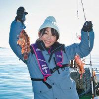 釣った魚と地酒のペアリング 温泉旅館で贅沢な釣り旅