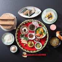 """【さき楽60】【喜泉の旅物語""""スタンダ—ドコース""""】"""