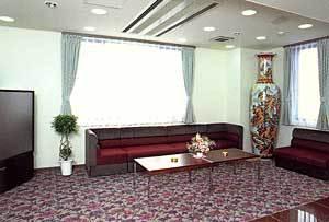相馬ステーションホテル 関連画像 4枚目 楽天トラベル提供