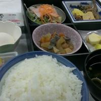 アネックス@【50歳以上☆限定】大人のイイ〜旅〜朝食付きプラン