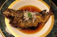 【夕食付】【和食】♪選べる夕食付プラン♪