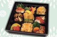 【夕食はホテルの味を】特製洋食弁当付プラン【お部屋の中で】