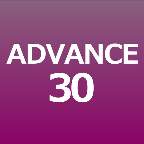 【ADVANCE30】30日前までならこちら!(食事なし)【さき楽】
