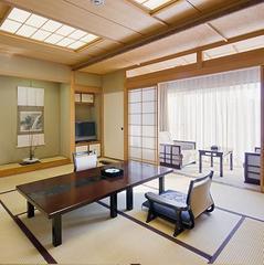 【1名〜6名様】和室★ご利用人数や宿泊条件に合った和室