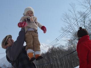 赤ちゃん子連れファミリーに嬉しい特典付ママプラン2〜4名用【添い寝無料】【家族同室】