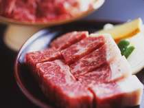 お肉を食べたい方にはオススメ!!☆一人鍋すき焼&和牛ステーキ付☆和牛肉を堪能プラン♪