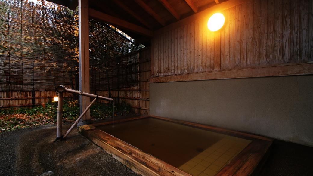 さくらんぼ東根温泉 のゝか本郷館 関連画像 2枚目 楽天トラベル提供