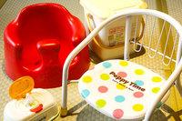 朝夕お部屋食【パパ☆ママ応援◆赤ちゃんの温泉デビューへおススメ】無料特典がいっぱいで安心☆物語
