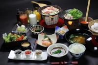 お気軽ONSEN<1泊朝食>自慢の「朝ごはん」と「温泉」でお気軽旅行&ビジネス!