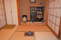 【朝食付】イングリッシュスタイルの朝食と焼きたてパンにコーヒー&紅茶をお楽しみ下さい。