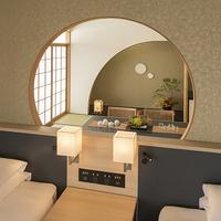 【ホテルで和室!? 】MADE−IN−FUKUOKA プラン(素泊り)