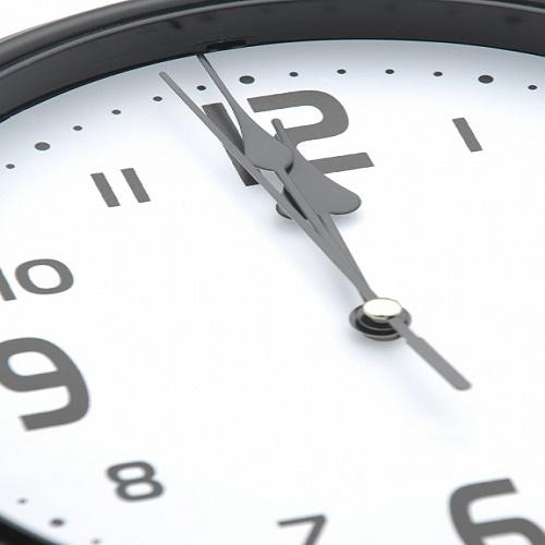 【朝寝坊OK】ゆっくり朝食を食べても間に合う!お昼の出発でしっかり準備♪助かる12時アウトプラン!