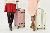 【女子旅】大切なお友達と素敵なひとときを!嬉しい特典付&レイトチェックアウトプラン♪《素泊まり》
