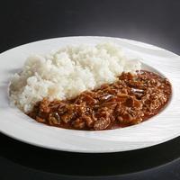 【受験生応援】FIGHT受験生プラン!朝食&ピラフ・カレー・オムライスから選べる夕食付き