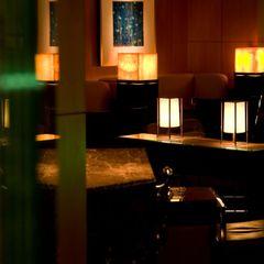 仕事終わりの密かな楽しみ、ホテルのレストランでゆっくり生ビールを飲む!(1杯付) <朝食付>