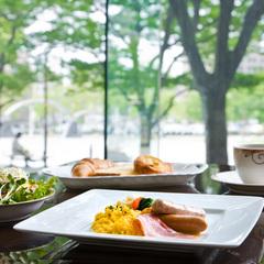 【春夏旅セール】お手軽価格♪シンプルプラン♪【朝食付き 】