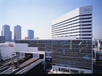 【2人で大阪旅行】のんびりホテルステイ&DHCアメニティセット付(食事なし)