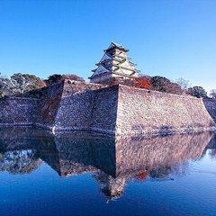 【50歳以上の方限定】大阪城へも歩いて行ける♪夫婦2人のゆったりオトナ旅(朝食付)【平日限定】