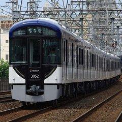 【京阪電車一日乗車券付】京都・大阪の観光スポットへ(朝食付)